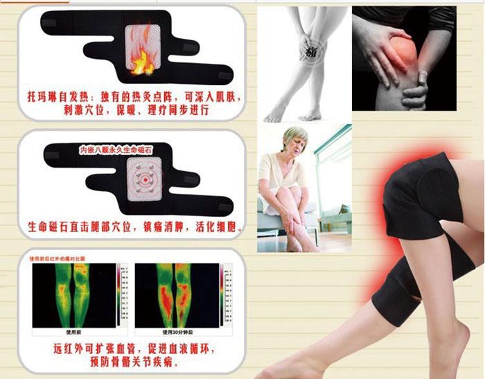 Пояса с менералами для лечения суставов заболевания суставов у детей коксопатия