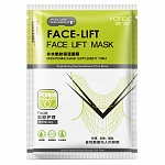 Корректирующая маска-муляж для лица и шеи «Face-lift» Rorec, 40 г